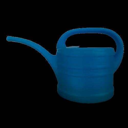 Water Can   Vertical Veg